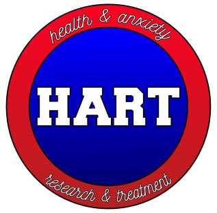 Hart Lab logo